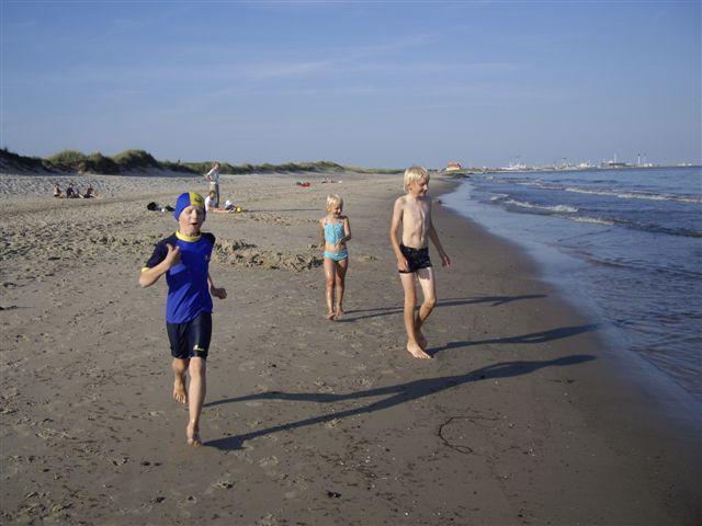 Baddax-vid-Skagens-strand