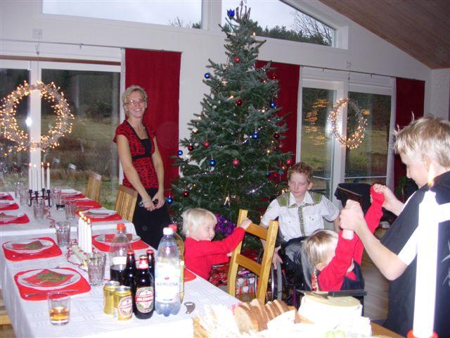 Basta-julen-enl-Jakob