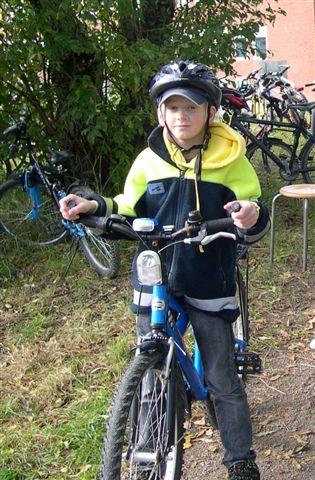 Jacob-cykeldagen-i-skolan