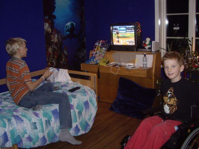 Skoj-med-nytt-tv-spel